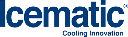 Icematic Logo